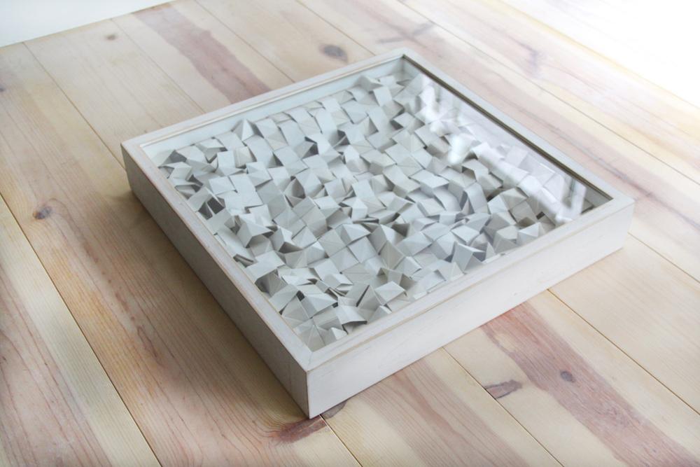 origami    orbitex(オルビテックス)